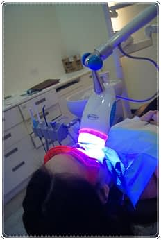 高雄,牙齒美白,牙醫診所,牙醫,冷光美白,冷光牙齒美白,牙齒冷光美白,高雄冷光美白,高雄牙齒美白,冷光美白診所,冷光牙齒美白推薦,牙齒冷光美白分享,冷光牙齒美白介紹,牙齒冷光美白推薦,高雄牙齒冷光美白,牙齒冷光美白分享,高雄冷光牙齒美白,冷光牙齒美白推薦,冷光美白牙齒,牙齒冷光美白分享,高雄冷光牙齒美白,冷光牙齒美白方法,冷光牙齒美白費用,冷光牙醫診所牙齒美白
