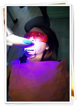 高雄,牙齒美白,牙醫診所,牙醫,冷光美白,冷光牙齒美白,牙齒冷光美白,高雄冷光美白,高雄牙齒美白,冷光美白診所,冷光牙齒美白推薦,牙齒冷光美白分享,冷光牙齒美白介紹,牙齒冷光美白推薦,高雄牙齒冷光美白,牙齒冷光美白分享,高雄冷光牙齒美白,冷光牙齒美白推薦,冷光美白牙齒,牙齒冷光美白分享,牙齒冷光美白經驗,冷光美白價格,高雄牙齒美白