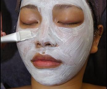 【高雄spa按摩推薦】高雄的護膚做臉清粉刺到高雄按摩養生館~高雄美容spa館是我跟朋友公認最優質的呢!讓我的肌膚都放鬆了~
