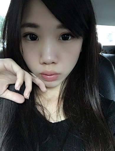 【台北縫雙眼皮推薦】在台北醫美診所縫雙眼皮整形分享!我去的台北整型外科診所好專業唷~讓我的眼睛變超有神,自然又放電~~~