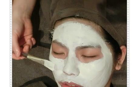 【高雄spa按摩推薦】高雄SPA養生會館的清粉刺護膚好多人推薦唷!超享受的做臉美容,一條龍服務超專業!