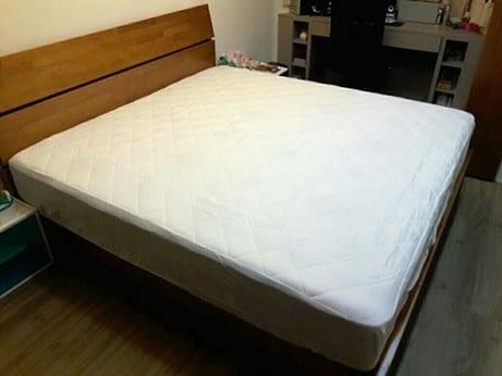 台北,床墊,乳膠床墊,床墊推薦,獨立筒床墊,彈簧床,記憶床墊,記憶床墊推薦,乳膠床墊推薦,雙人床墊,台北家具,台北家具街,五股家具,五股家具街,五股家具工廠,五股傢俱