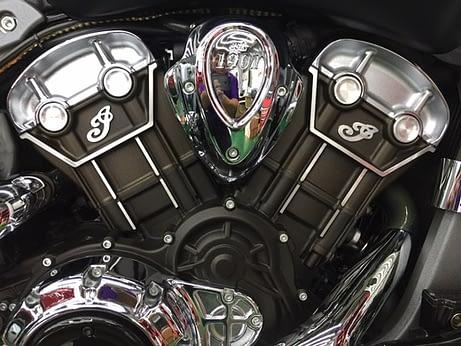 台中汽車美容推薦,汽車美容推薦台中,台中汽車美容保養,台中汽車車體鍍膜推薦,汽車鍍膜推薦台中,汽車鍍膜台中,台中汽車鍍膜,台中汽車鍍膜推薦,台中汽車鍍膜介紹,台中汽車鍍膜價格,台中汽車鍍膜評價,台中汽車鍍膜價錢,台中汽車鍍膜價位,台中汽車鍍膜比較,台中車體鍍膜,台中車體鍍膜價格,台中車體鍍膜評價,台中車體鍍膜行情,台中新車鍍膜,台中新車鍍膜推薦,台中新車鍍膜價,台中汽車美容推薦ptt,台中汽車鍍膜推薦ptt,台中車體鍍膜推薦ptt,台中新車鍍膜推薦ptt,台中機車鍍膜比較,台中車體美容,台中車體美容推薦,台中車體美容評價,台中汽車美容,台中汽車美容價格,台中汽車美容保養,台中汽車鍍膜價格,台中新車鍍膜推薦ptt,