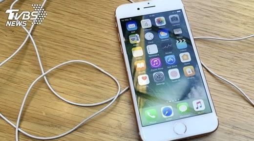 【高雄iphone維修】iPhone 維修 必知的 3 件事情!高雄iphone快修、螢幕、電池更換、價錢、破裂、破掉、裂開、home 按鍵失靈、泡到水、蘋果維修中心