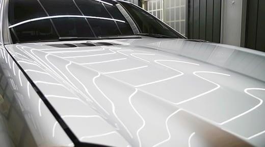 【汽車鍍膜台北】台北汽車鍍膜※資訊分享汽車鍍膜行情※分析車體鍍膜美容資訊※想找高品質玻璃鍍膜CP值100%※一定要來看看這超值資訊威※