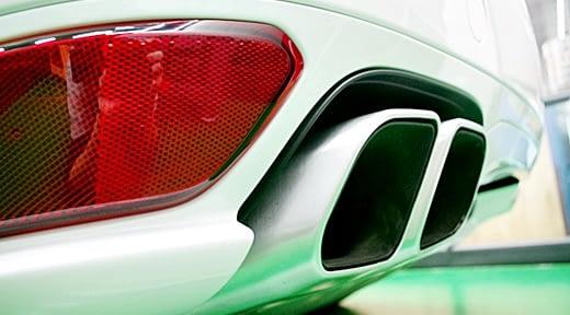 【台北汽車美容推薦】汽車美容推薦台北一家鍍膜專業店,我的Porsche 就在這做汽車美容保養和汽車車體鍍膜的,保養價格和技術cp值超高!!