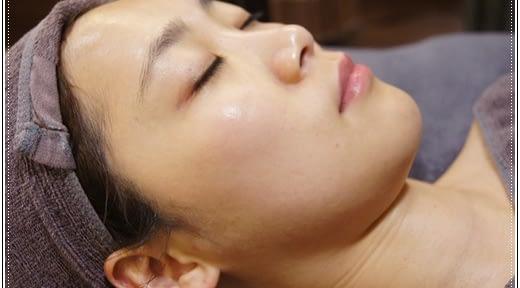 【高雄spa按摩推薦】超謝謝好姊妹把高雄spa館推薦給我~做臉的地方太棒了~美容完肌膚變超水嫩阿!