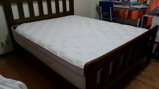 高雄床墊,高雄床墊推薦,床墊推薦,乳膠床墊,床墊工廠,床墊推薦ptt,高雄家具,高雄家具街,高雄傢俱,高雄傢俱工廠,獨立筒床墊,彈簧床,記憶床墊,雙人床墊,獨立筒床墊推薦ptt,彈簧床推薦ptt,記憶床墊推薦ptt,乳膠床墊推薦ptt,高雄床墊推薦,高雄床墊推薦,高雄傢俱獨立筒床墊,高雄傢俱推薦分享,高雄家具品牌,高雄家具街工廠直營